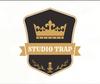 Studio Trap Logo