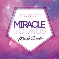 Miracle Sounds Logo