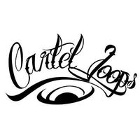 Cartel Loops Logo