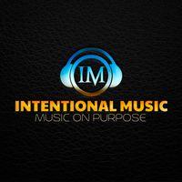 Intentional Music Logo