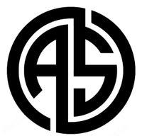 ASHKA Logo