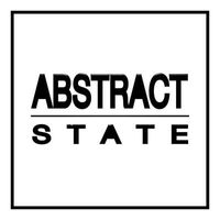 Abstract State Logo