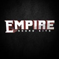 Empire SoundKits Logo