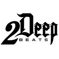 2Deep Logo