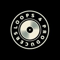 Loops4Producers Logo