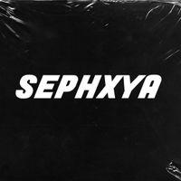 Sephxya Studios Logo