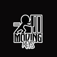 MovingKeys Logo