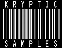 Kryptic Logo
