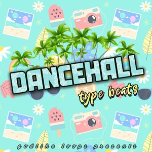 Download Sample pack Dancehall Type Beats
