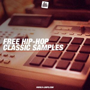 trap beat loops free download