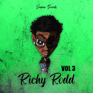 Download Sample pack RICHY RODD vol 3