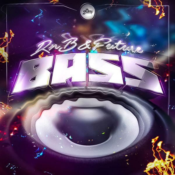 Samplestar Nu Disco Future Anthems Vol.4 WAV MIDI