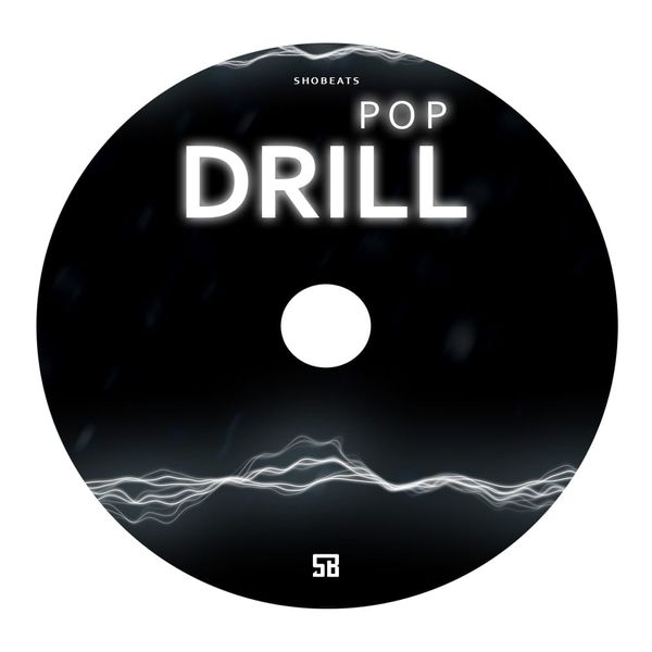 Download POP DRILL
